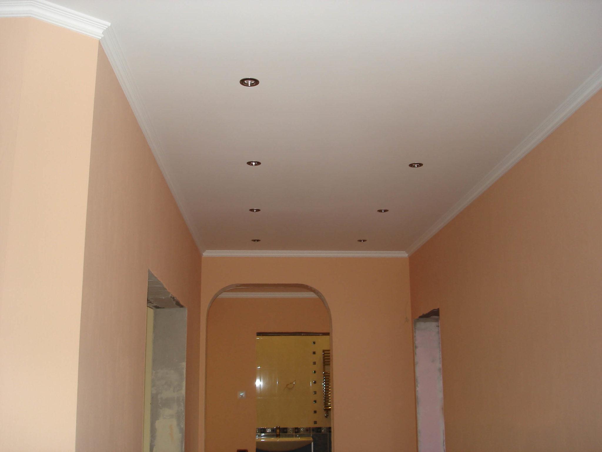 воде летучая матовые натяжные потолки в коридоре фото игре