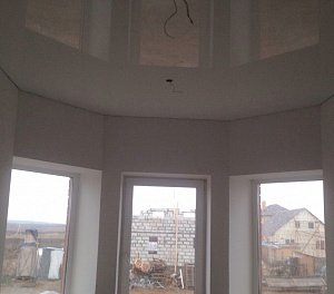 Ремонт без хлопот: устанавливаем натяжные потолки