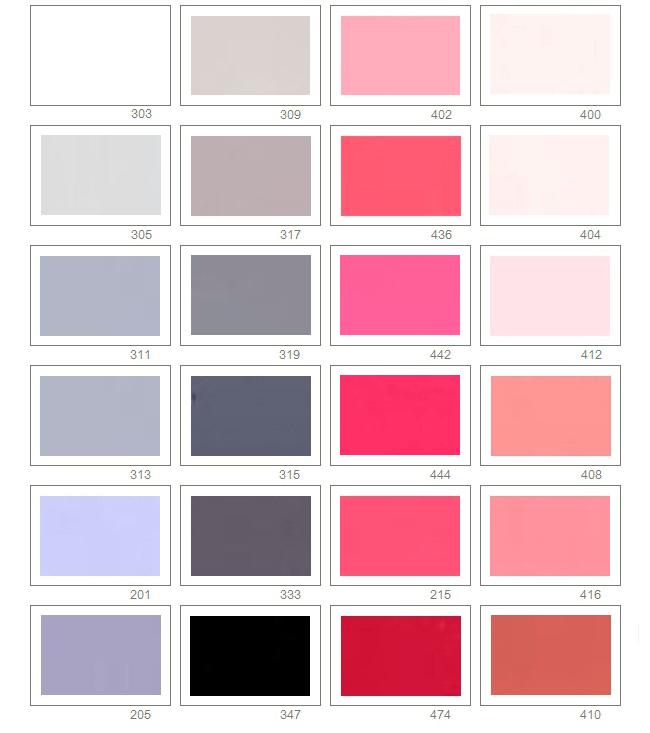 Техника рисования разных цветов картинки