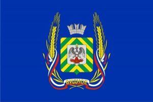 Натяжные потолки цена за 1м2 с установкой в Видном