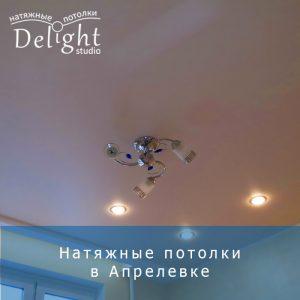Оформление потолка в зале - натяжные потолки для зала от ДеЛайт