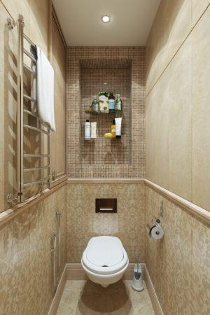 Natyazhnye-potolki-v-tualet2