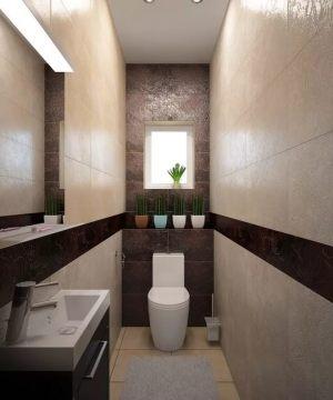 Natyazhnye-potolki-v-tualet3