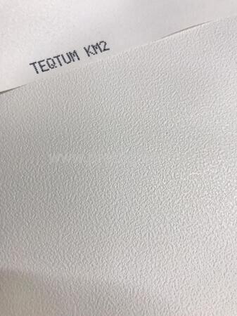 Натяжные потолки Teqtum KM2 (Тектум)